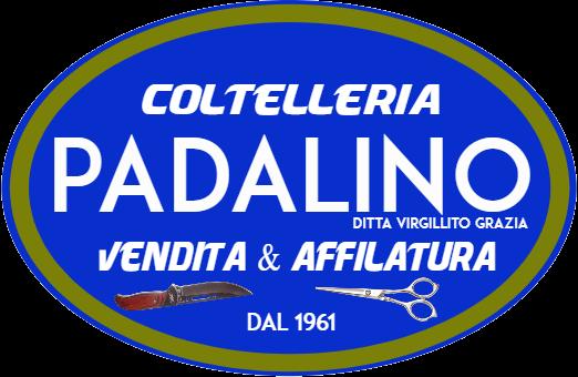 Coltelleria Padalino