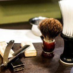 Articoli Barbieri